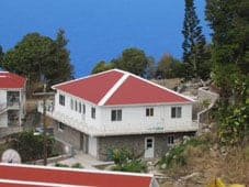 Saba-on-the-Rocks_our-rented-house.jpg