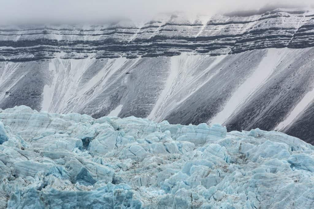 Glacial ice_scaled