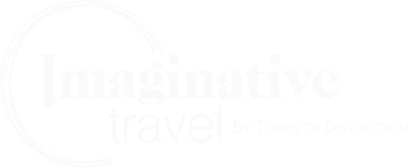 Imaginative Travel